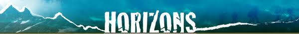 logo-horizon.jpg